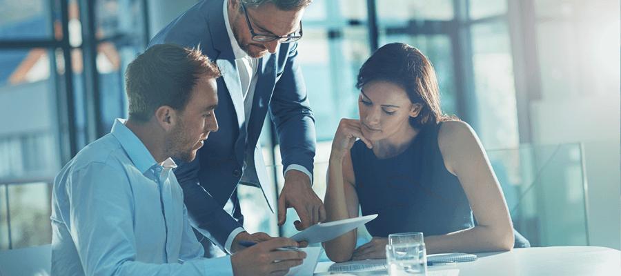 Осем съвета за компютърна ИТ поддръжка: спестете нерви и пари с правилния договор за абонаментна компютърна поддръжка