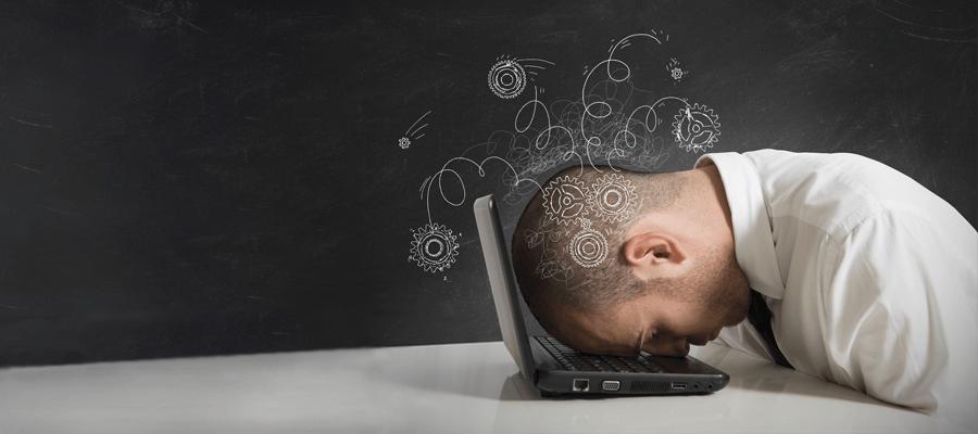 5 неща, които усложняват живота на системните администратори – размисли за деня на системния администратор