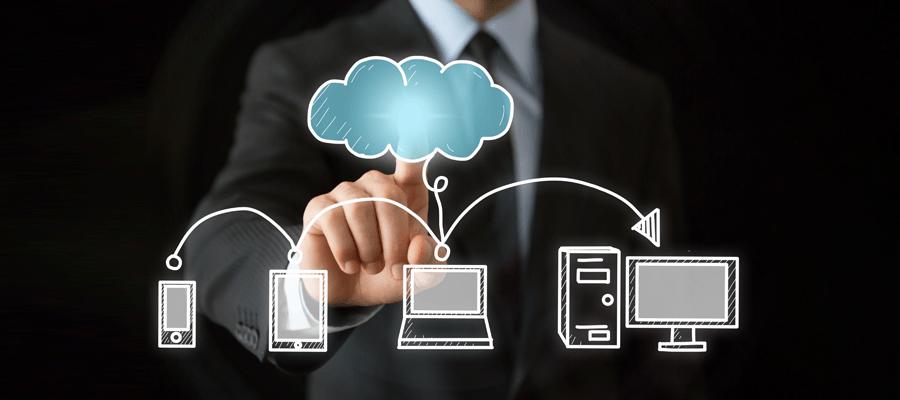 Повишаване на киберсигурността в бизнеса чрез защита на електронната поща от зловреден софтуер