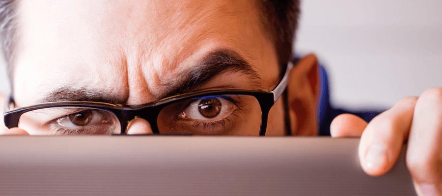 searchIT – ефективната алтернатива при търсене в MS Outlook