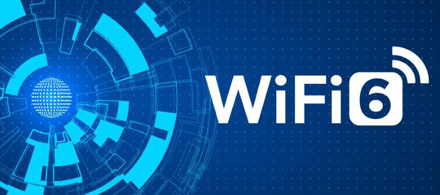 Wi-Fi 6 – следващата стъпка в еволюцията на безжичните мрежи